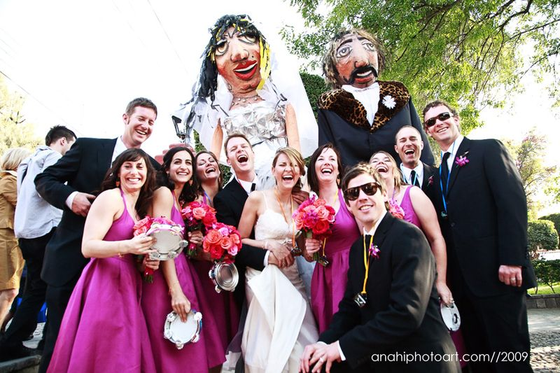 SMA wedding day - 4b