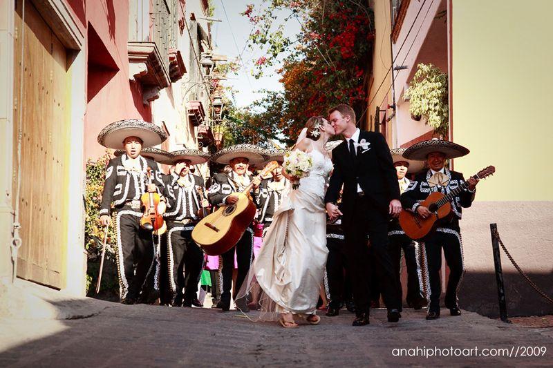 SMA wedding day - 1b