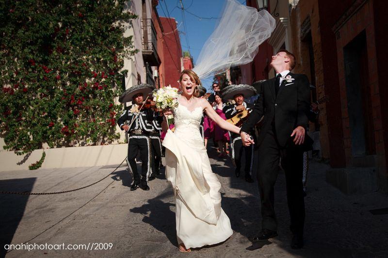 SMA wedding day - 2b