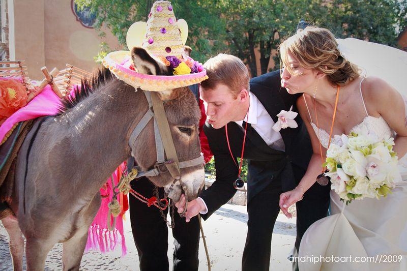 SMA wedding day - 3b
