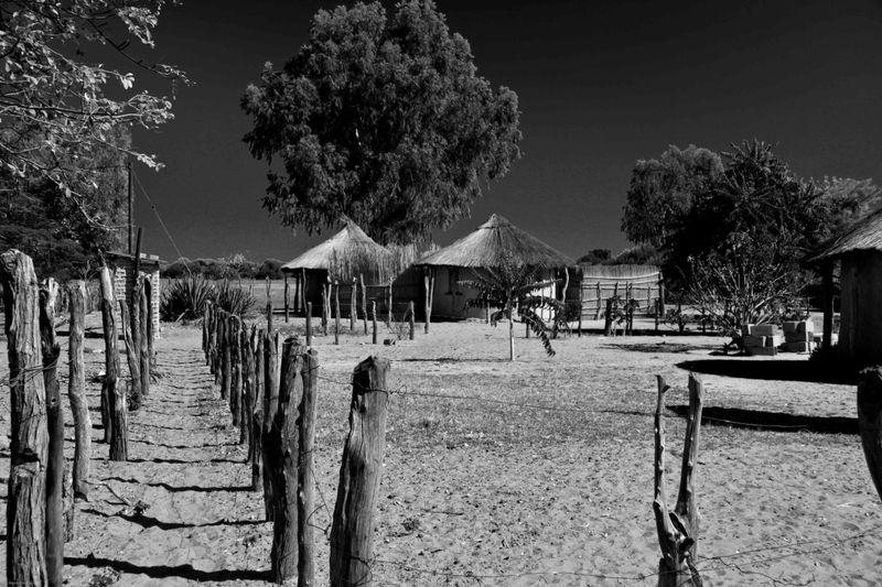 Katimo Mulilo Community