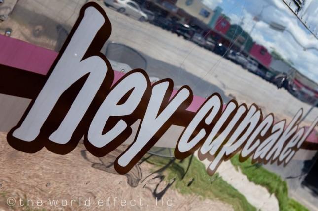 Food Truck Adventure | Austin, TX