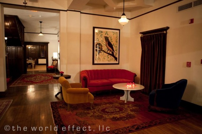 Hotel Havana | San Antonio, TX
