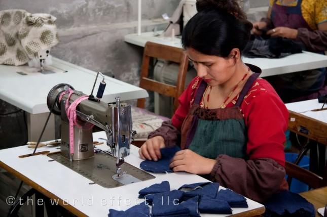 Fair Trade | Kathmandu, Nepal