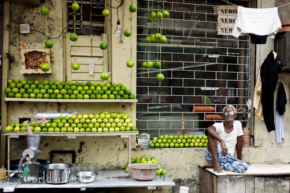 Limes for Sale | Kolkata, India