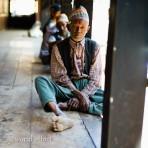 Bhaktapur, Nepal
